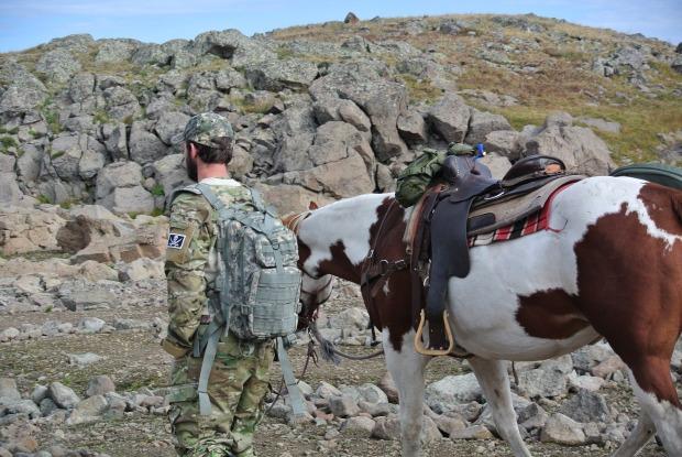 Elk hunt 2013 044