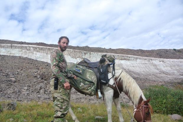 Elk hunt 2013 055